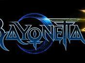 Bayonetta nous donne nouvelles vidéo