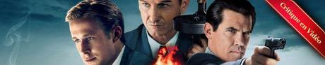 Gangster-Squad-Banner-Video-1280px