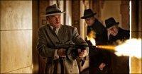 Gangster-Squad-Photo-du-film-05