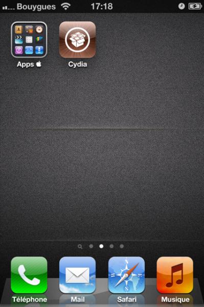 helpmiphone-cydia-evasi0ncydia