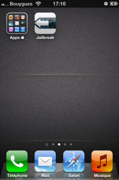 helpmiphone-jailbreak-evasi0n4