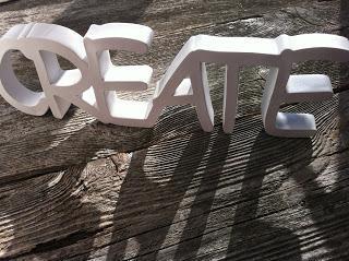 Les petits pas des Muses, un réveil créativité!