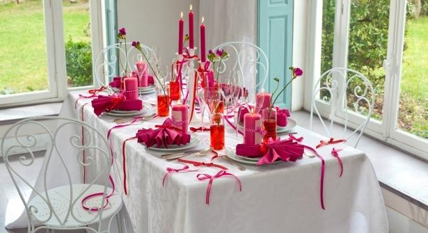 sweet table,décoration table,pâques