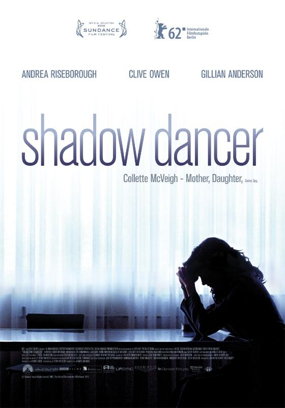 poster-shadow-dancer