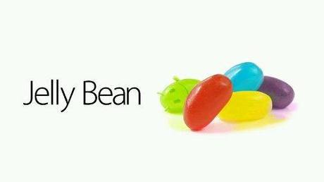 wpid-05330192-photo-android-jelly-bean-4-1-image-10.jpg.jpeg
