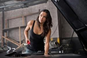 fast-furious-6-michelle-rodriguez-first-look