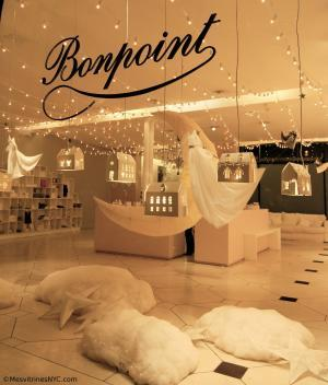 boutique Bonpoint myhomedesign
