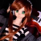 Dollfie Dream Sora (9)