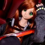 Dollfie Dream Sora (8)