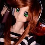 Dollfie Dream Sora (11)