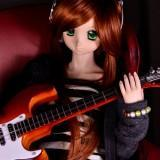 Dollfie Dream Sora (5)