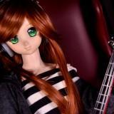 Dollfie Dream Sora (1)