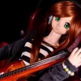 Dollfie Dream Sora (3)