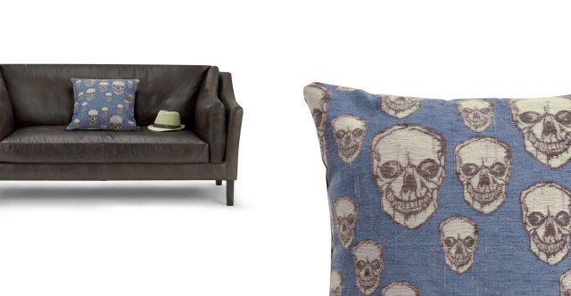 hendrix_skull_cushion_blue_lightbox_1_zoom