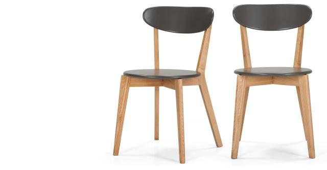 fjord_chairs_grey_lb1