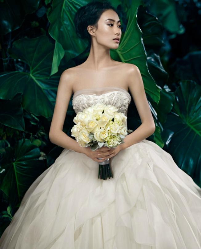 Vera-Wang-Collection-Printemps-ete-2013.jpg