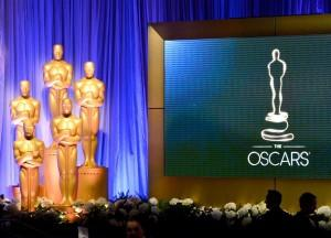 85th+Academy+Awards+Nominations+Luncheon+Inside+beGhCdgdtWfx