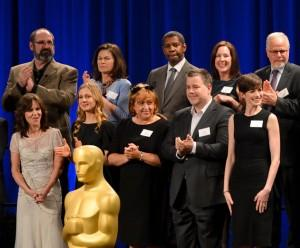85th+Academy+Awards+Nominations+Luncheon+Inside+qpOGukUeBoix