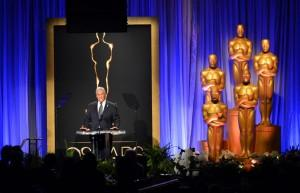 85th+Academy+Awards+Nominations+Luncheon+Inside+u0oW1nynPj7x