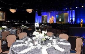85th+Academy+Awards+Nominations+Luncheon+Inside+SXonT-Cg7fix