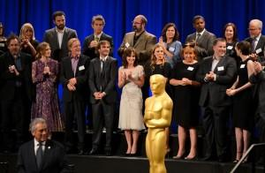 85th+Academy+Awards+Nominations+Luncheon+Inside+gdhyGU-7oUKx