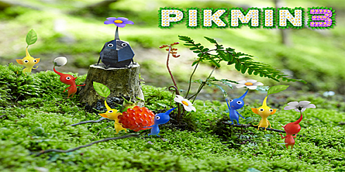 Pikmin3Header.png