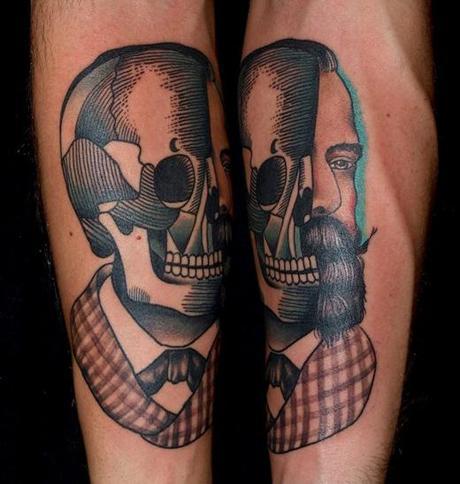 pietro-sedda-tattoo-tatouage-skinkd-tatwe-