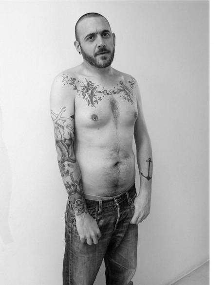 pietro-sedda-tattoo-tatouage-skinkd-tatwe
