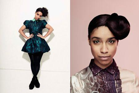 lianne-la-havas-interview-highsnobiety-4