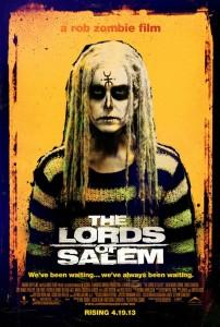 the-lords-of-salem-poster-Rob-Zombie