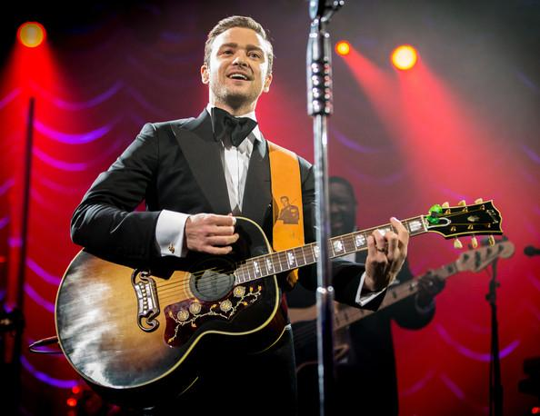 http://www2.pictures.zimbio.com/gi/Justin+Timberlake+DIRECTV+Super+Saturday+Night+pbJf573SDc_l.jpg