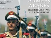 """kiosque Numéro """"Moyen-Orient"""" armées arabes"""