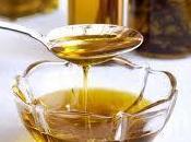 Bain d'huile spécial démangeaisons