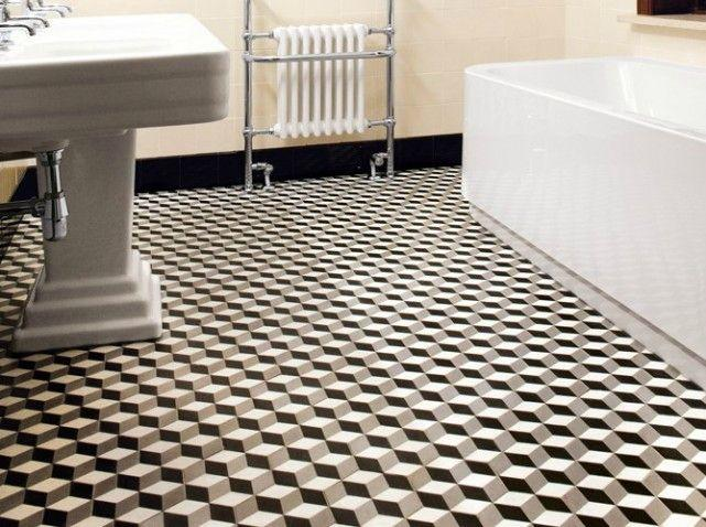 Carreaux-de-ciment-motif-annees-30_w641h478