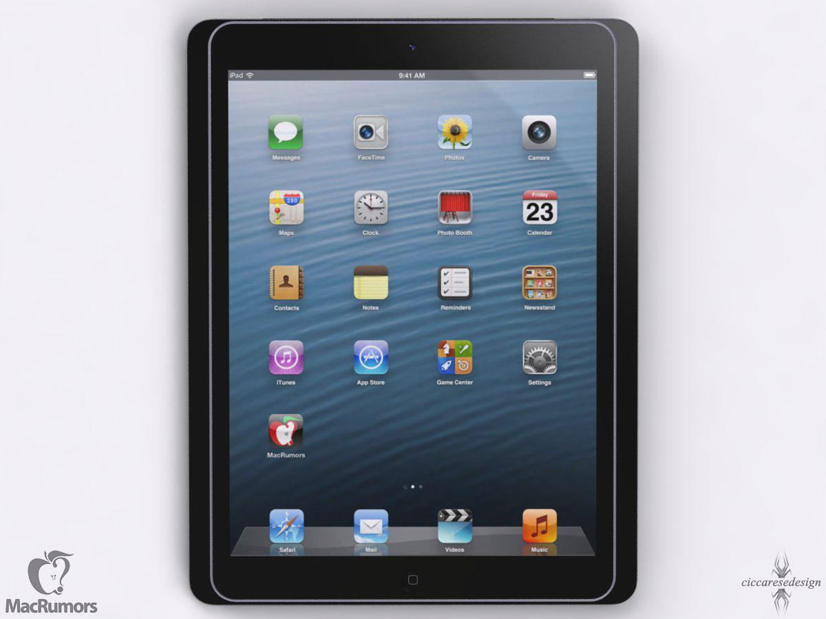 macrumors-ipad5b