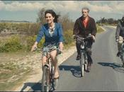 Alceste Bicyclette (2013 1h44mn)