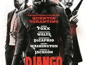 Django Unchained, making-of