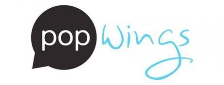 TEST La Carte De Visite Lectronique NFC POPWINGS