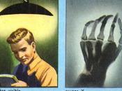 Ondes électromagnétiques (détail)