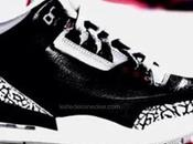 Jordan Retro Black Cement