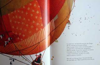 Le Livre Qui Vole Pierre Laury Paperblog