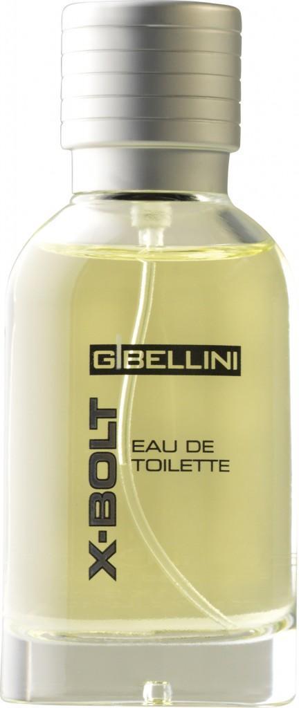 72879_XBolt_Parfum_for_men_pack