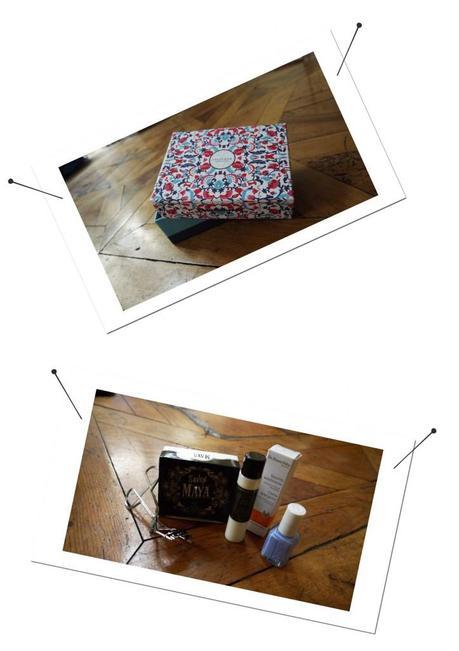 jolie box 723x1024 Jolie Box