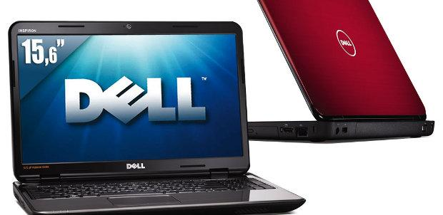 dell-inspiron-15r-rouge-1