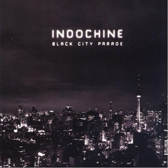 indochineb Indochine
