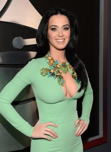katy_perry_grammy_awards_2013_2