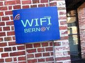 Bernay aime internet vous (dernière partie)...
