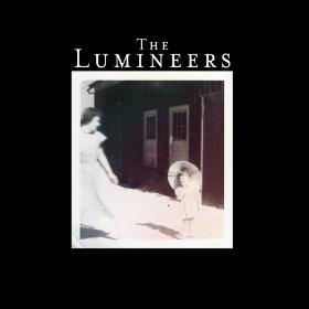 Stubborn Love – The Lumineers