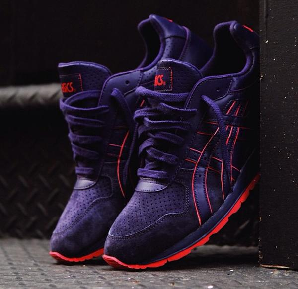 ronnie-fieg-asics-gt-high-risk-1