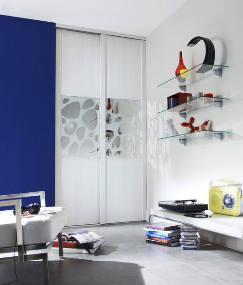 regards sur les nouveaut s 2013 de lapeyre paperblog. Black Bedroom Furniture Sets. Home Design Ideas